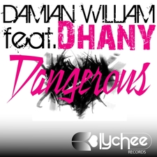 Damian William Ft Dhany