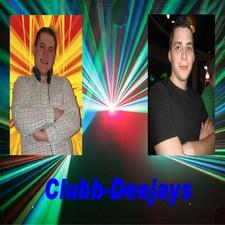 Clubb-Deejays