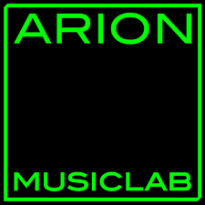 Arion Musiclab