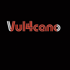 Vul4cano