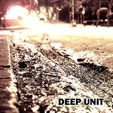 Deep Unit