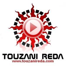 Touzani Reda