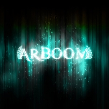 Arboom