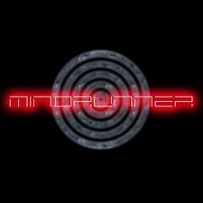 Mindrunner