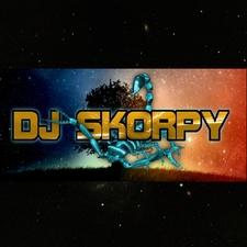 DJ Skorpy