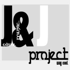 J & J Music Project