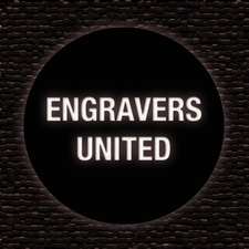 Engravers Utd
