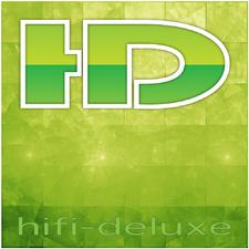 Hifi Deluxe
