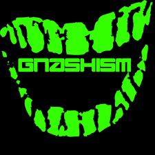 Gnashism