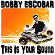 Bobby Escobar