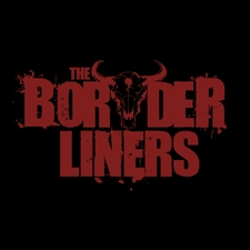 The Borderliners