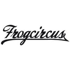 Frogcircus