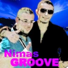 Nima's Groove