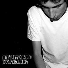 Mauricio Traglia