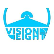 Visioneight