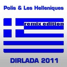 Polis & Les Helliniques