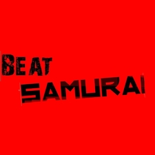 Beat Samurai