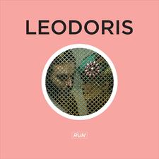 Leodoris