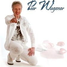 Peer Wagener