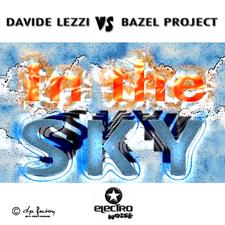 Davide Lezzi Vs Bazel Project