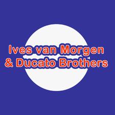 Ives Van Morgen & Ducato Brothers