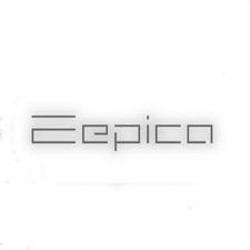 Eepica