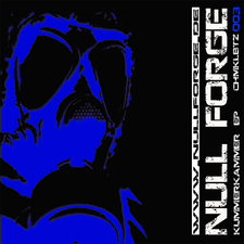 Null Forge