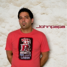 John Papa