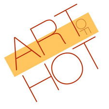 Art Of Hot