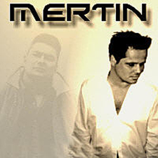 Mertin