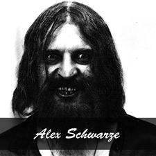 Alex Schwarze