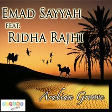 Emad Sayyah Feat. Ridha Rajhi