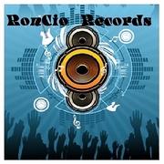 DJ Roncio