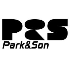 Park&Son