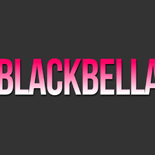 Blackbella