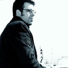 Alex Terzakis