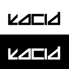 Kacid