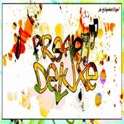 Freak Deluxe