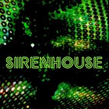 Sirenhouse