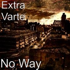 Extra Varte