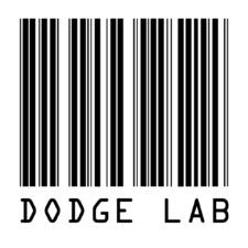 Dodge Lab