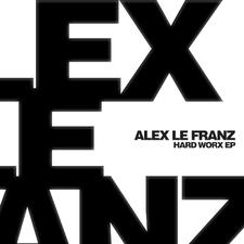 Alex le Franz