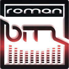 Roman Bitz