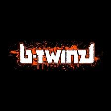 B-Twinz