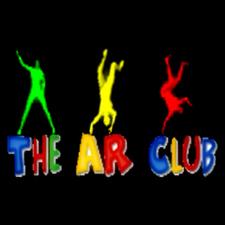 The A R Club