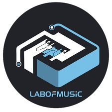Lab of Music