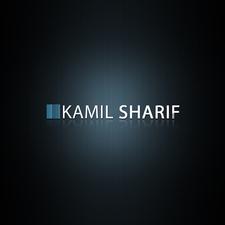 Kamil Sharif