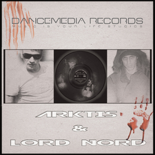 Arktis & Lord Nord