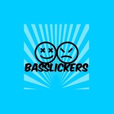 Basslickers