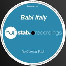 Babi Italy